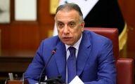نخست وزیر عراق: امسال شرمنده زائران ایرانی هستیم / به هیچ وجه اجازه ورود به زوار داده نخواهد شد
