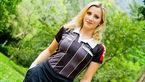عکس های دختر 25 ساله فرناندو که اولین کمک داور زن در جام جهانی است