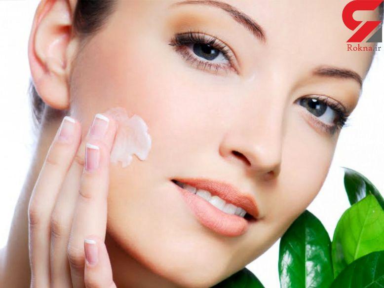 شایع ترین بیماری های پوستی که از آن بی خبرید