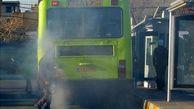 پیرهادی: فرسودگی ناوگان حمل و نقل عمومی آشکارترین عامل در بروز آلودگی هواست