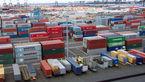 ارائه تسهیلات جدید به کالاهای صادراتی در گمرک