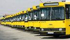 جزئیات افزایش نرخ بلیت اتوبوسهای شرکت واحد تهران