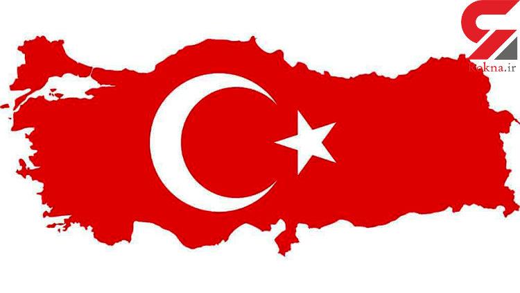 ترکیه نیم میلیارد دلار از صادرات سریالهای تلویزیونیاش بهدست آورد
