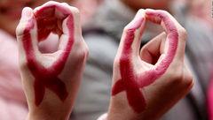 ۶۰ درصد افراد مبتلا به اچ آی وی از بیماری خود بیاطلاع هستند