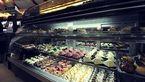 شیرینی گران نمیشود / تنور بازار هفته آخر اسفند داغ خواهد شد