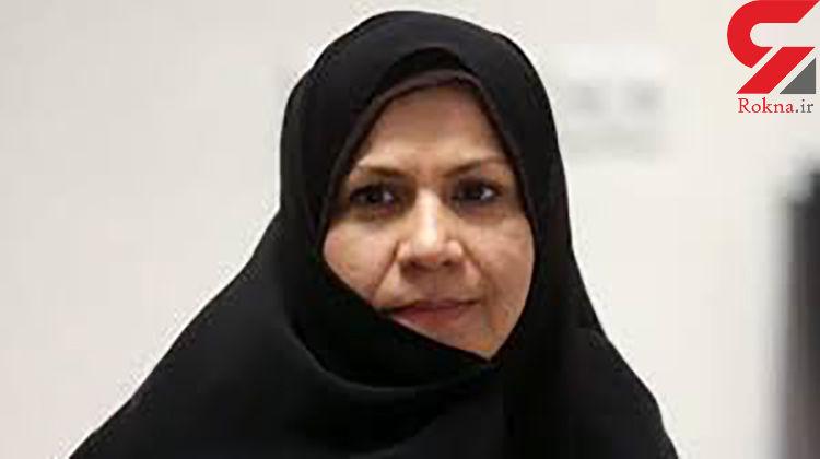 سخنگوی کمیسیون فرهنگی مجلس: با چندهمسری بنیان خانواده از بین میرود