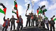 شورای نگهبان پیروزی مردم سلحشور و مظلوم فلسطین را تبریک گفت
