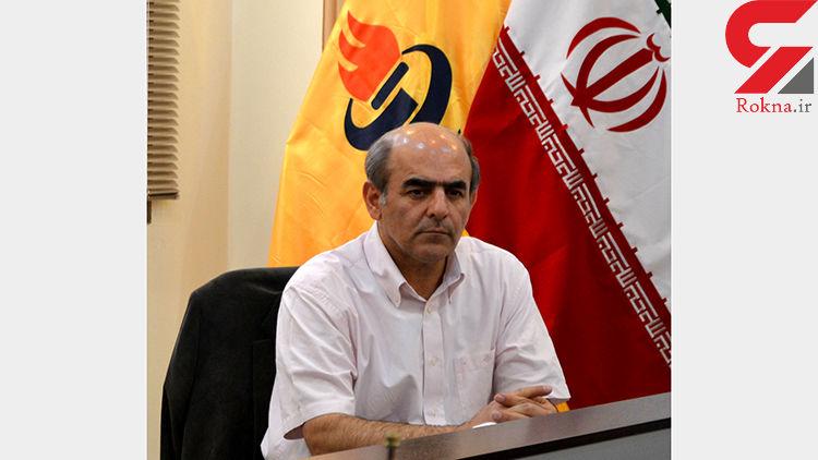 ۳۲ شرکت اروپایی آماده حضور در صنعت نفت ایران