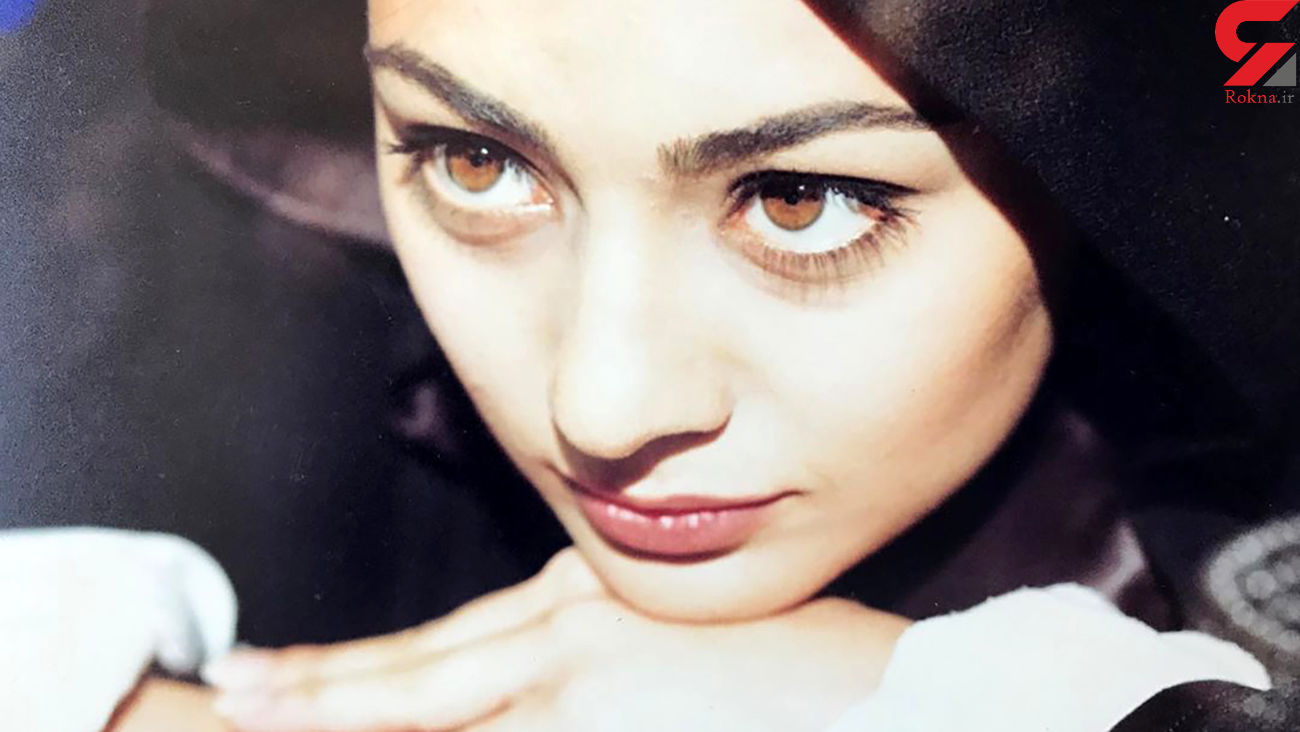 یکتا ناصر در عشق زخم خورد ! + عکس