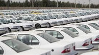 شورای رقابت باید جوابگوی قیمتگذاری خودرو باشد