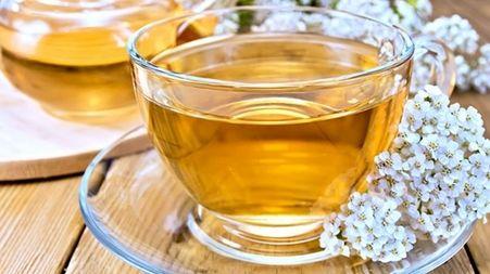 موثرترین چای برای آرامش اعصاب