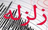 زلزله در  آذربایجان شرقی و ترس سرابی ها  / دقایقی پیش رخ داد