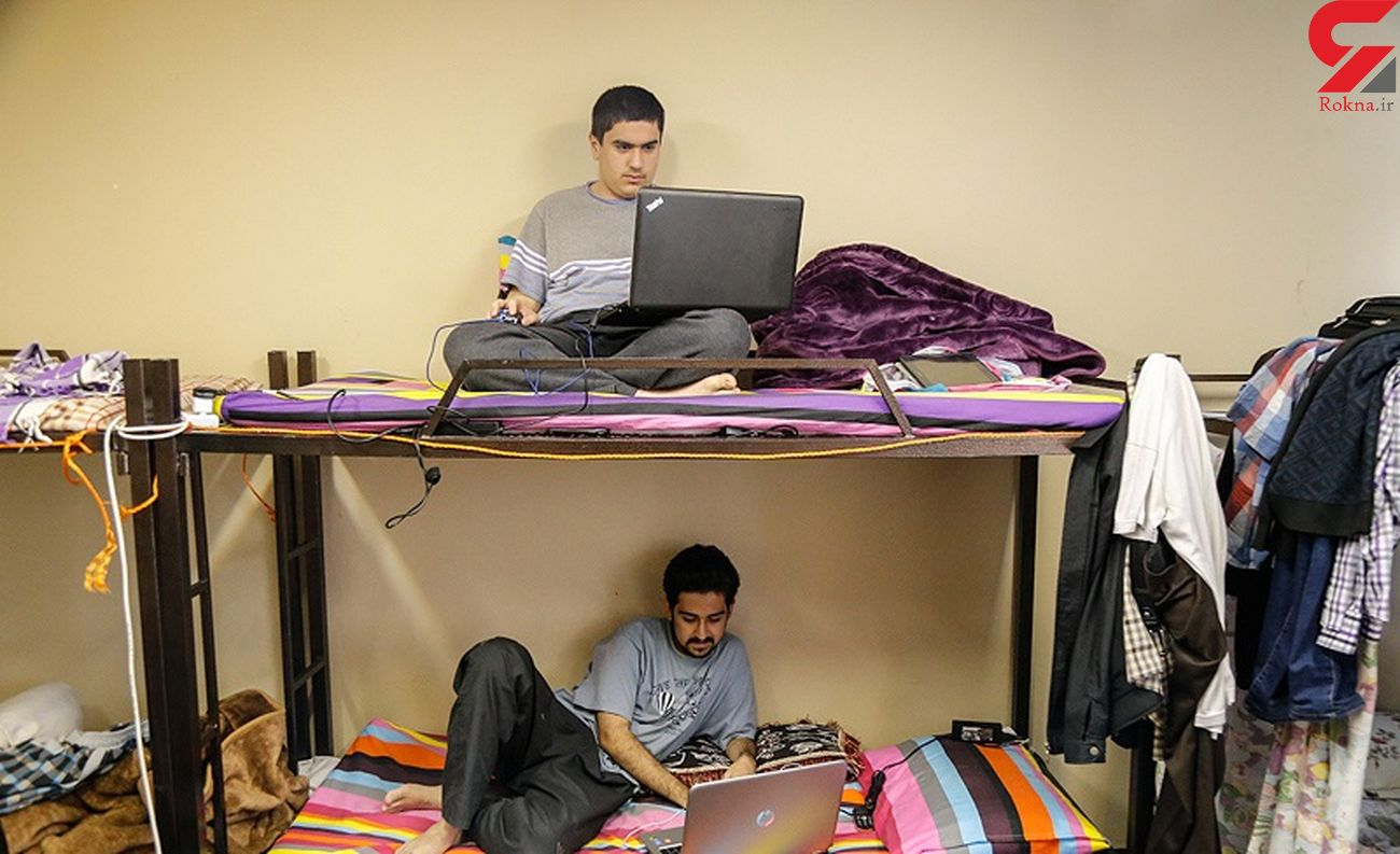 ماجرای  مجازی شدن کلاس دانشگاهها چیست؟