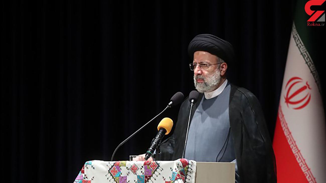 رییسجمهوری شهادت و جراحت جمعی از مردم افغانستان را تسلیت گفت