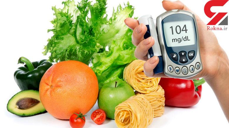 5 گیاه دارویی مفید برای دیابتی ها