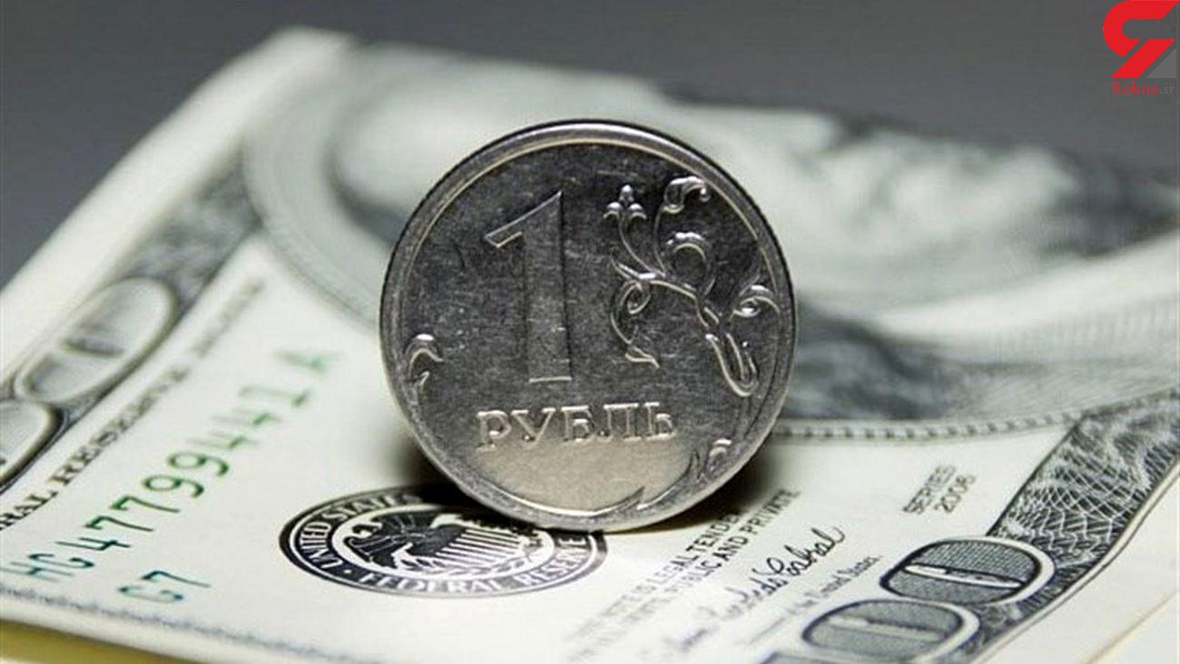 راه اندازی سیستم جابهجایی ارز برای فعالان اقتصادی کشور در بازارهای جهانی