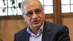 رئیس کل اسبق بانک مرکزی: بانک ها سود موهوم می دهند