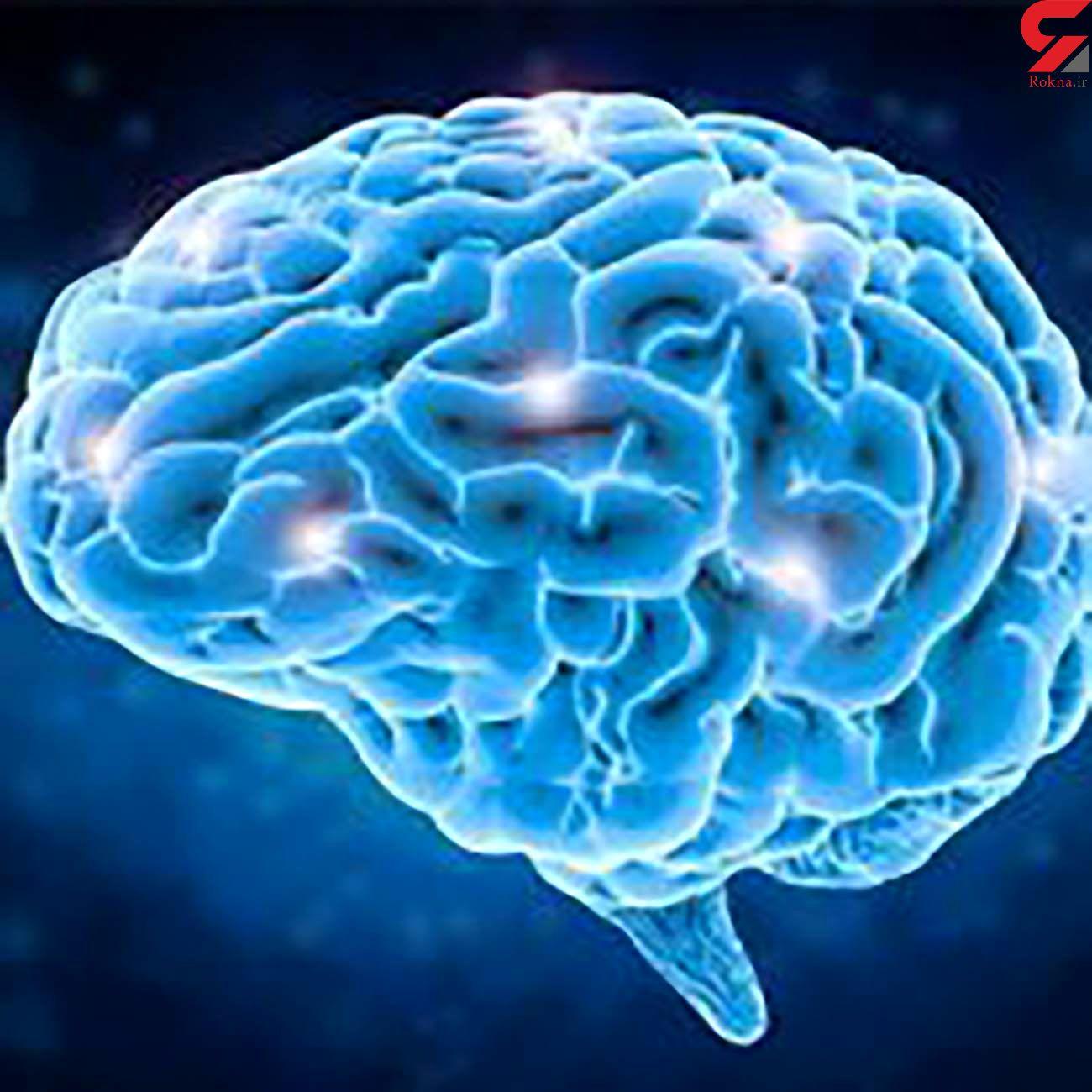 چرا مغز ما این قدر با کووید ۱۹ مساله دارد؟