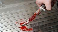 قتل تاجر فرش در ولنجک / زن او خانه خواهرش بود ! / اعتراف عجیب برادر تاجر به قتل
