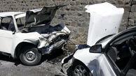 خسارت حوادث رانندگی در ساعتهای منع تردد پرداخت می شود؟!