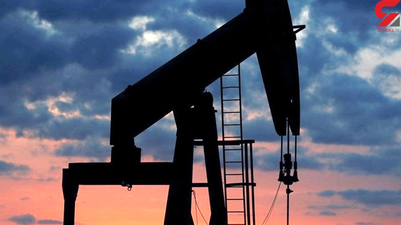 Analysts Predict Return of Oil Prices to $100 per Barrel