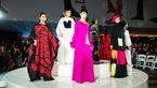 نمایشگاهی که مد زنان مسلمان را جهانی کرد / عکس