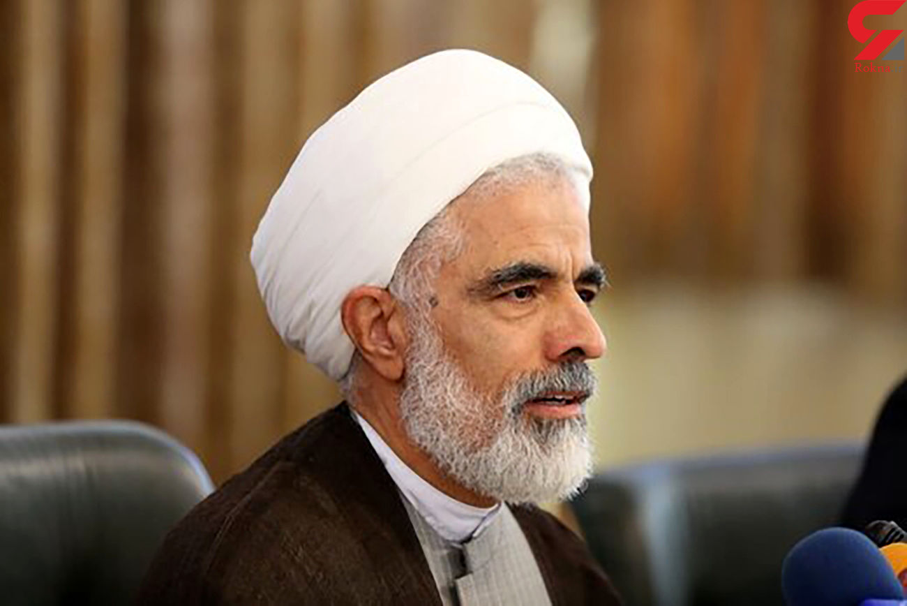 واکنش مجید انصاری به مصوبه شورای نگهبان درباره انتخابات 1400
