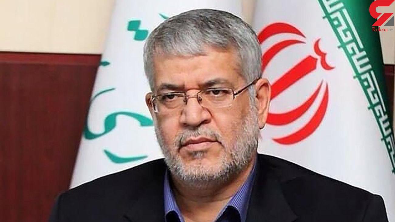 597 داوطلب انتخابات میاندوره ای مجلس در تهران ثبت نام کردند