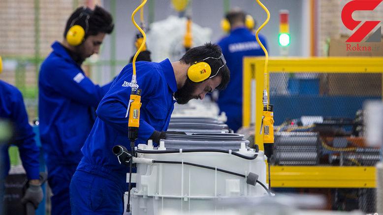 ۷۸ درصد جویندگان کار مهارت فنی ندارند