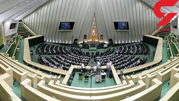 وزیر فرهنگ و ارشاد اسلامی ۳ کارته شد