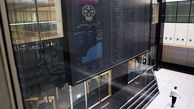 امروز چند نماد در بورس معاملات مشکوک داشتند!