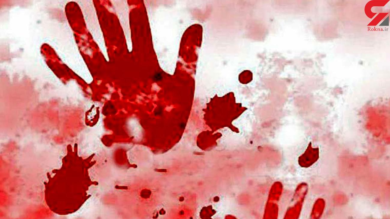 درگیری مسلحانه در اهواز / 3 نفر به قتل رسیدند