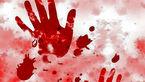 قتل پیرمرد 2 زنه در دفتر خدمات قضایی مشهد / او قصد طلاق داشت + جزییات