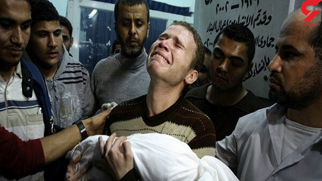 Official urges intl. body to stop Israeli crimes on Palestine