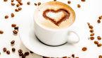 دو ماده غذایی که در کاهش ریسک بیماری قلبی تاثیر گذار هستند