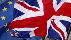 موضع انگلیس درباره وضعیت شهروندان اتحادیه اروپا پس از بریگزیت