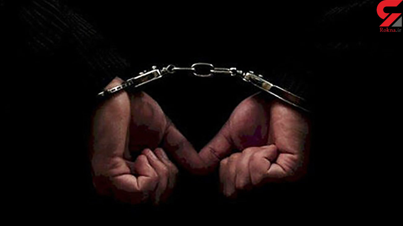 رسوایی یک شهردار معروف / بازداشت های سریالی ادامه دارد