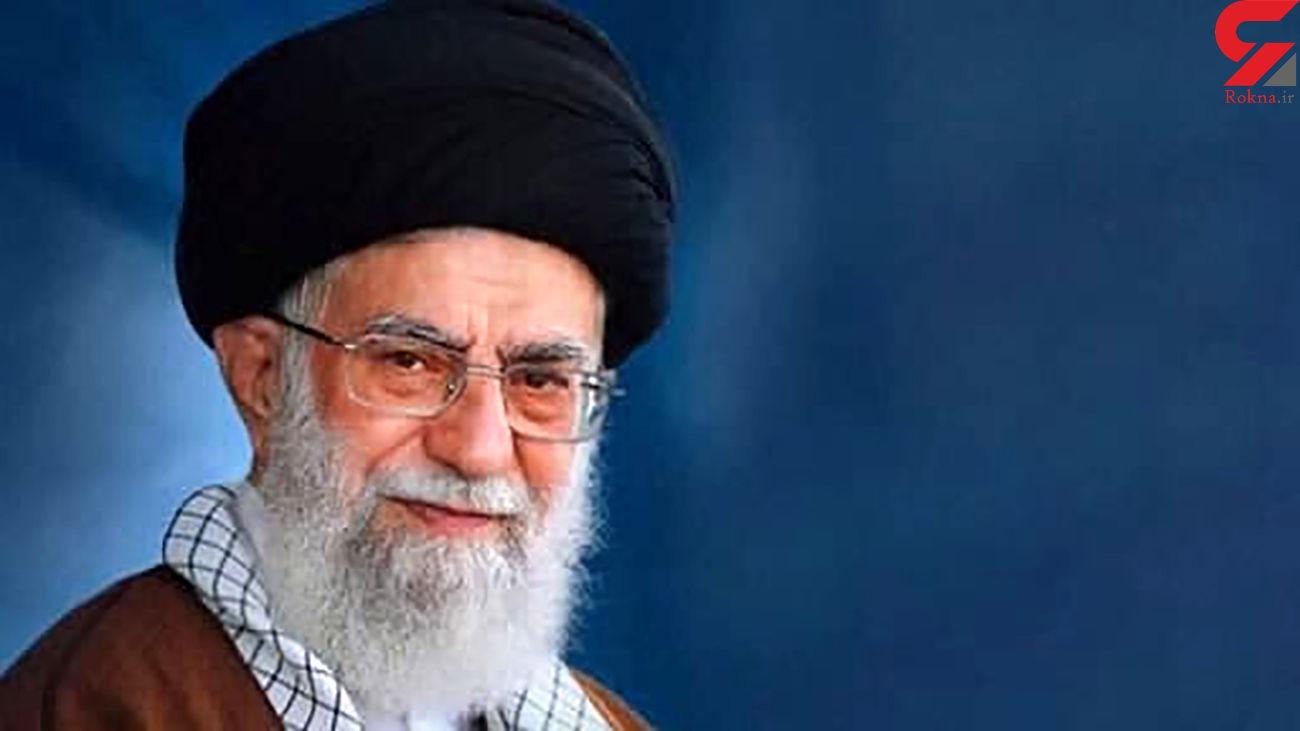 Leader Pardons over 5,000 Iranian Inmates