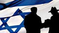 سفر رئیس موساد و یک فرمانده اسرائیلی به قطر
