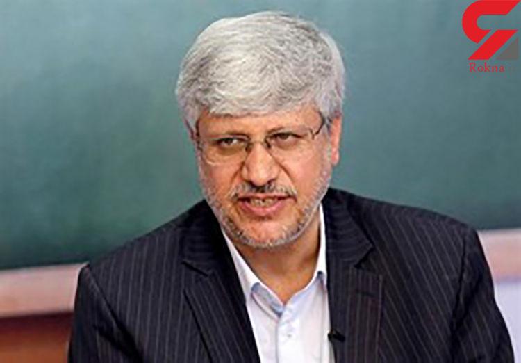 امارات ۷۰۰ میلیون دلار از پول های بلوکه شده ایران را آزاد کرد