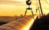 مشکل کمبود گاز در فصل سرما مدیریتی است / ذخایر گاز در کشور را توسعه دهیم
