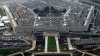نفوذ ایران به مراکز کنترل فرماندهی ارتش آمریکا / آمریکاییها هواپیمای بدون سرنشین خود را بمباران کردند + فیلم
