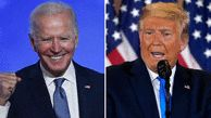Trump Responds to Biden Victory: Election 'Far from Over'