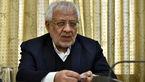 بادامچیان : خوب نیست در هیات رئیسه مجلس چند نفر کاندیدا 1400شوند/ احمدی نژاد می تواند کاندیدا شود