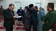 آشتی 2 طایفه در گلستان پس از 7 ماه