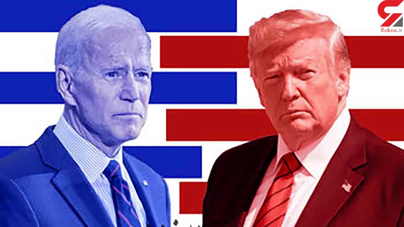 Millions of votes still being counted as contest between Trump and Biden narrows to key states