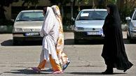 مرجان و 3 دخترش جنوب تهران را آلوده کردند / پلیس فاش کرد