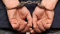 دستگیری 8 شکارچی غیرمجاز کبک در زیستگاههای سبلان