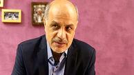 محسن رضایی دار فانی را وداع گفت + عکس