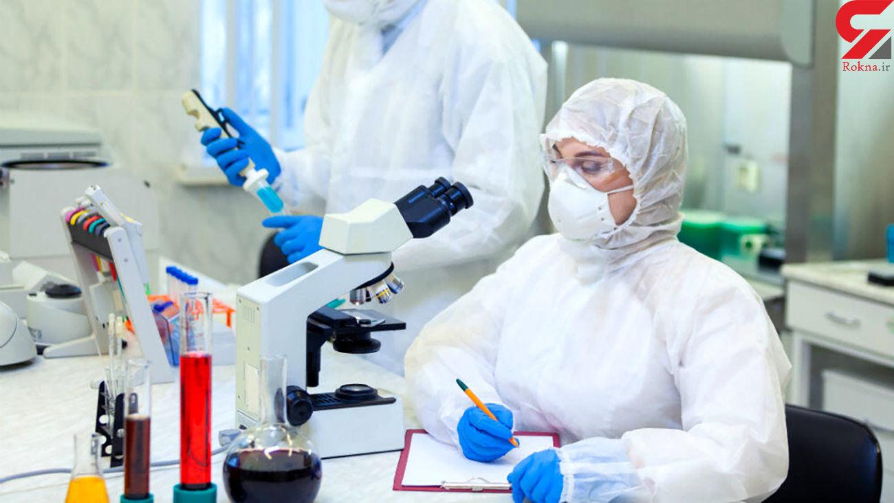 روسیه: افرادی که واکسن کرونا زده اند در سلامت هستند